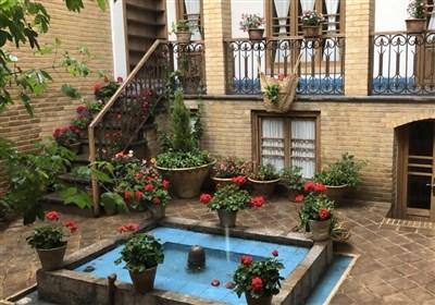 قصه تلخ معماری فراموششده قزوین / وقتی درونگرایی اسلامی جای خود را به نمای رومی میدهد