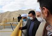 در جریان سفر «نماینده ولی فقیه در کردستان» به شهر شویشه چه گذشت؟