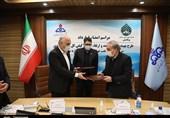 بنزین تولیدی شرکت پالایش نفت تهران مطابق استاندارد یورو5 میشود
