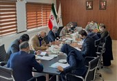 تصویب آییننامه کمیته فنی فدراسیون کاراته