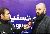 250شکایت از تعاونیهای مسکن استان تهران در یکسال اخیر ثبت شد