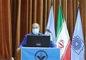 افتتاح فاز سوم مرکز رشد و نوآوری انستیتو تحقیقات تغذیهای/ دورریز غذا در ایران 7 برابر فرانسه!