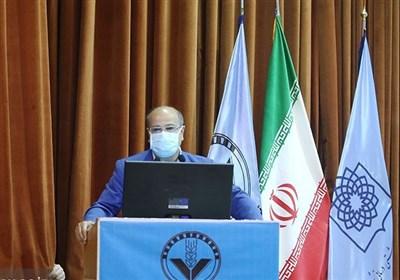 تاکید زالی بر تسریع افتتاح مرکز تحقیقات بسیج دانشجویی