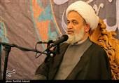 پناهیان: شهید صدر عقلانیت جمهوری اسلامی را تئوریزه کرد /ذرهای از حرکات و سکنات ایشان نباید فاصله گرفت