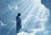 چگونه طبق آیات قرآن، فرشتهها برای انسان شفاعت میکنند؟