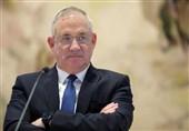 بنی گانتس: جنگ با لبنان 10 برابر خطرناک تر از غزه خواهد بود/ اسرائیل از درون ضعیف است