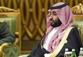 بایدن علیرغم قول تنبیه سعودیها، بن سلمان را مجازات نمیکند