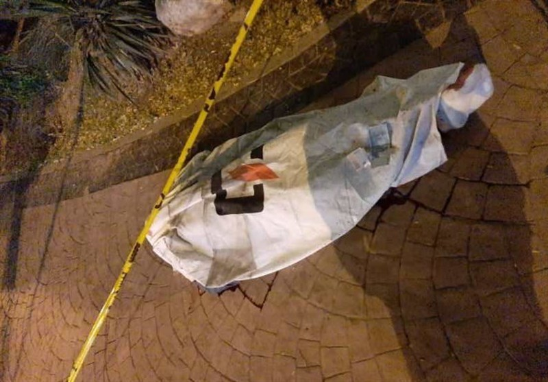 """حرکت با """"دنده عقب"""" از علل عمده تصادفات جرحی 2 فروردین در تهران"""