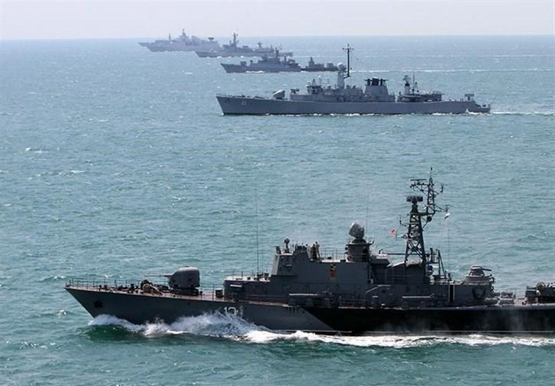 Bulgaria to Skip NATO's Poseidon Naval Drills As Sailors Get COVID-19