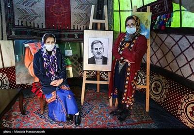در حاشیه سفر معاون اول رییس جمهوری به استان گلستان