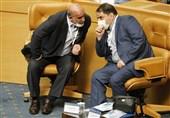 واکنش عجیب رئیس هیئت فوتبال خوزستان به اتفاقات رخ داده در اهواز/ آقای طالقانی! قرارداد ویلموتس هم «مسئله اساسی» نیست؟
