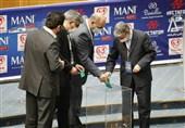 پوشش زنده| انتخابات فدراسیون فوتبال به دور دوم کشیده شد/ رقابت هاشمی و عزیزیخادم برای ریاست