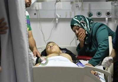کورونا فی فلسطین المحتلة.. الاحتلال یتهرب من مسؤولیاته