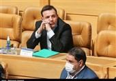 عزیزی خادم: امیدوارم افتخار، اعتبار و اعتماد را به فوتبال برگردانیم/ انتخابات امروز تبلور و نماد دموکراسی بود