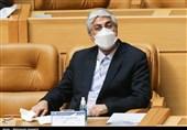 هاشمی: مورد حمایت وزارت ورزش نبودم