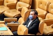 عزیزی خادم: تضییع حق میزبانی ایران بهخاطر سهلانگاری مدیریت گذشته بود/ آواری از مشکلات بر سرمان ریخت