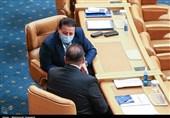 رد شکایت مدیرعامل سپاهان از مدیرعامل پیکان/ دفاعیه ساکت: در مقایسه با رقبا بسیار کمتر هزینه کردهایم
