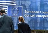 روسیه خارج شدن این کشور از شورای اروپا را تکذیب کرد