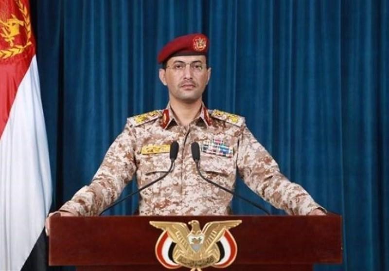 یمن| عملیات پهپادی جدید علیه متجاوزان سعودی؛ پایگاه هوایی «ملک خالد» هدف قرار گرفت