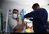 کرونای انگلیسی به کردستان هم رسید/ یک مورد قطعی مبتلا به ویروس شناسایی شد