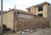 بسیج سازندگی قزوین 5 واحد مسکونی برای زلزلهزدگان سیسخت احداث کرد