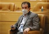 اصفهانیان: حقوقدانان فدراسیون فوتبال باید قرارداد ویلموتس را بررسی میکردند/ انتظار نداشتم چنین اتفاقاتی برای من رخ دهد