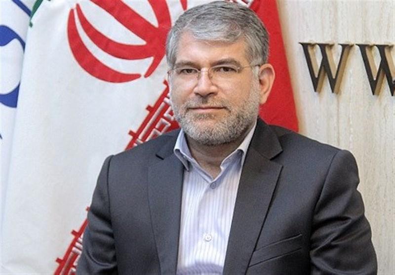 رئیس کمیسیون کشاورزی مجلس: دولت در رفع مشکل مرغ هیچ اقدامی انجام نداده است