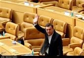 گزارش کامل «تسنیم» از انتخابات فدراسیون فوتبال/ عزیزی؛ «خادم» فوتبال ایران شد + اسامی اعضای هیئت رئیسه