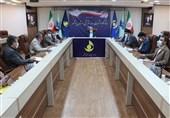 سند چشمانداز 20 ساله راهبردی قرآنی استان بوشهر رونمایی میشود