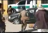 واکنش علمای اهلسنت کرمانشاه به هنجارشکنی اشرار در سراوان / محکومیت حمله به پاسگاه انتظامی