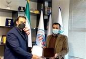 انتصاب سرپرست نایب رئیسی فدراسیون نجات غریق و غواصی