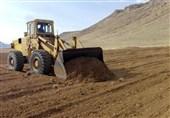 380 هکتار مرتع پس از سه دهه کشمکش به منابع طبیعی گلستان بازگشت/ رای دادگاه قطعی است