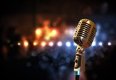 مسابقه خوانندگی تلویزیون در 1400/ امیر تاجیک داور شد