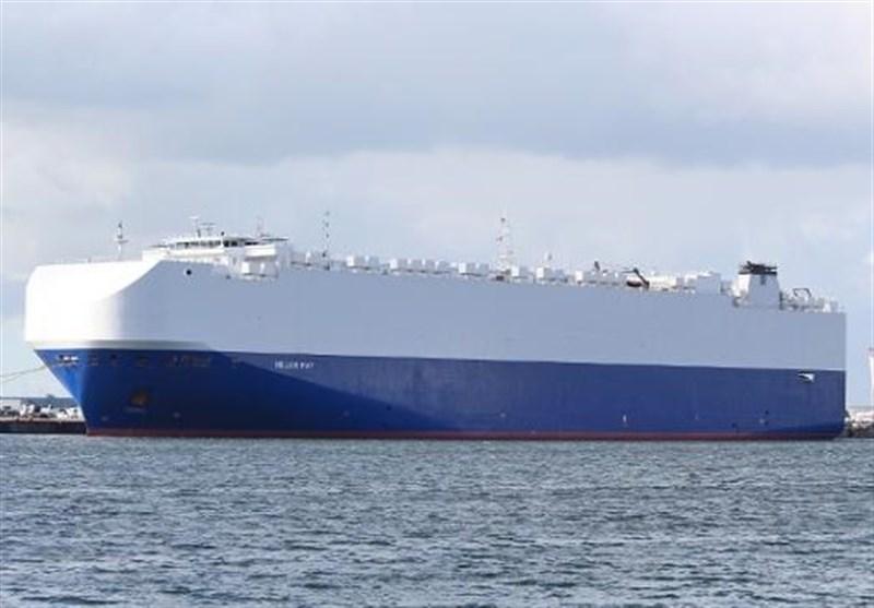 Iran Dismisses Accusation of Role in Israeli Ship Blast