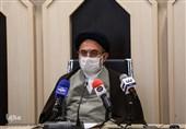خاموشی: صرفهجویی 60 درصدی هزینههای مسابقات بینالمللی قرآن/ میزان جوایز 50 درصد افزایش یافت