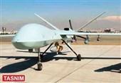خاص تسنیم .. مسار تصنیع الطائرات بدون طیار فی القوة الجویة للجیش الایرانی + صور