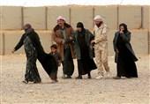 روسیه و سوریه: آمریکا کمکهای سازمان ملل را به تروریستها میدهد