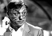 یک دقیقه سکوت به احترام زلاتکو کرانچار/ گرامیداشت یاد محمود یاوری در نقشجهان
