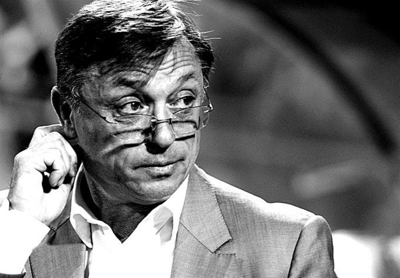 Former Persepolis, Sepahan Coach Kranjcar Dies