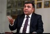 همایش بینالمللی قرهباغ قدردانی سفیر جمهوری آذربایجان از ایران در حل مناقشه قرهباغ / کمکهایتان را فراموش نمیکنیم