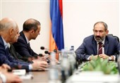 Polarized by War, Armenia Votes Sunday in Early Election
