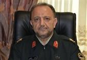 فرمانده انتظامی استان قزوین: اقدامات فرهنگی بهترین راهکار مقابل با بدحجابی است