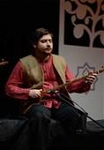تصنیف خواستگاه موسیقی آوازی در ایران است / جای تصنیف در فرهنگ شنیداری مردم خالی است