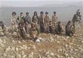 یمن| کلید مأرب در دستان کیست؟/ ادامه تجاوزات هوایی سعودی