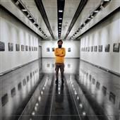 عکاس تسنیم برگزیده جشنواره عکس «حرکت انسانی» شد