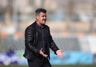 پورموسوی: به من میگویند جادوگر اما خودشان پشت پنجره بسته قایم شدهاند!/ دیگر به نکونام اجازه نمیدهم در خوزستان مربیگری کند