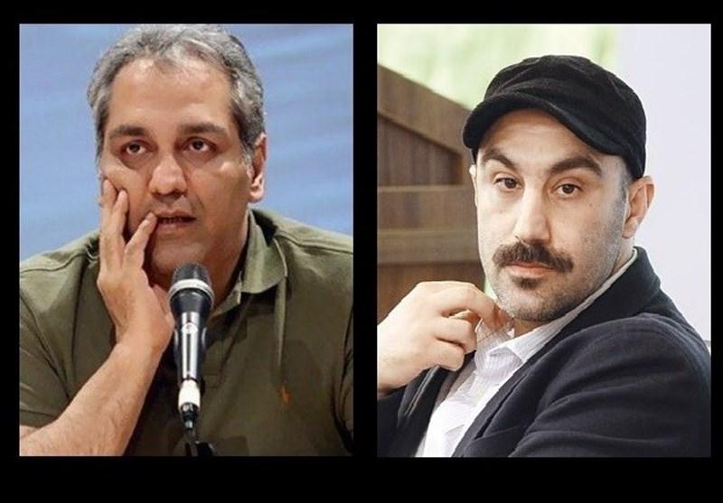 انتخاب برترین بازیگر طنز ایران به مرحله نیمهنهایی رسید/ فعلاً مدیری و تنابنده پیشتازند