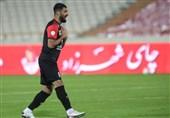 Persepolis Defender Kanaanizadegan Linked with Umm Salal: Report