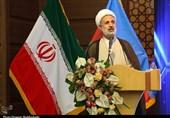 رئیس کمیسیون امنیت ملی مجلس: ارتباط 25ساله ایران و چین در رونق کشور مؤثر است