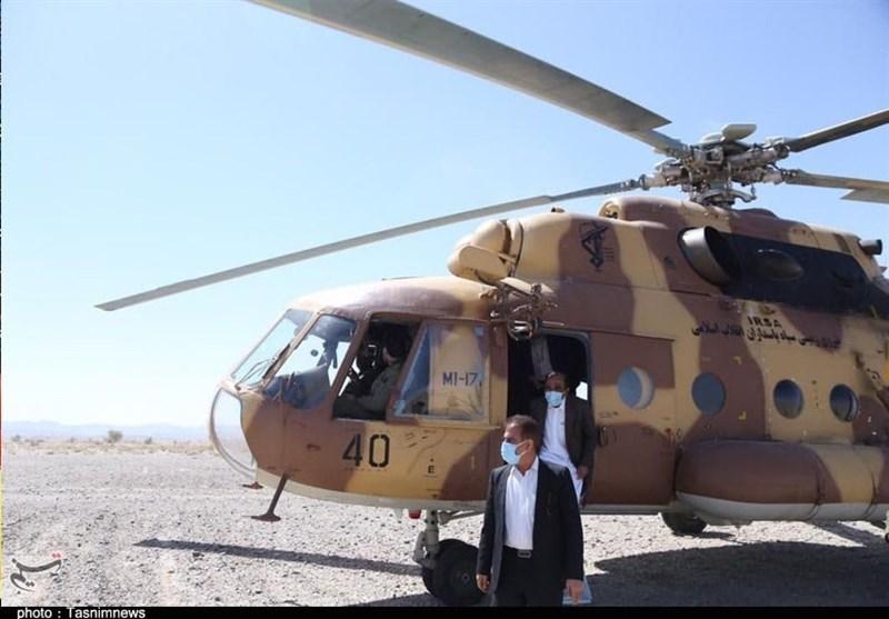 استان سیستان و بلوچستان ,